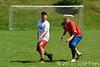 EUC2011, Maribor Slovenia.<br /> France vs Great Britain. Master Division.<br /> PhotoID : 2011-08-02-0736
