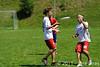 EUC2011, Maribor Slovenia.<br /> France vs Great Britain. Master Division.<br /> PhotoID : 2011-08-02-0561
