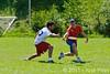 EUC2011, Maribor Slovenia.<br /> France vs Great Britain. Master Division.<br /> PhotoID : 2011-08-02-0796