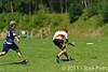 EUC2011, Maribor Slovenia.<br /> Germany vs Finland. Master Division.<br /> PhotoID : 2011-08-02-0855