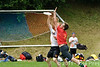EUC2011, Maribor Slovenia.<br /> Belgium vs Netherlands. Mixed Division.<br /> PhotoID : 2011-07-31-0248