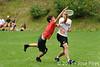 EUC2011, Maribor Slovenia.<br /> Belgium vs Netherlands. Mixed Division.<br /> PhotoID : 2011-07-31-0233