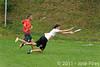 EUC2011, Maribor Slovenia.<br /> Belgium vs Netherlands. Mixed Division.<br /> PhotoID : 2011-07-31-0208