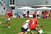 EUC2011, Maribor Slovenia.<br /> Hungary vs Slovenia. Mixed Division.<br /> PhotoID : 2011-08-01-0614