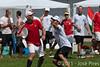 EUC2011, Maribor Slovenia.<br /> Hungary vs Slovenia. Mixed Division.<br /> PhotoID : 2011-08-01-1335