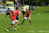 EUC2011, Maribor Slovenia.<br /> Hungary vs Slovenia. Mixed Division.<br /> PhotoID : 2011-08-01-0647
