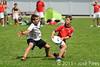 EUC2011, Maribor Slovenia.<br /> Hungary vs Slovenia. Mixed Division.<br /> PhotoID : 2011-08-01-0648