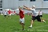 EUC2011, Maribor Slovenia.<br /> Hungary vs Slovenia. Mixed Division.<br /> PhotoID : 2011-08-01-0627