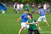 EUC2011, Maribor Slovenia.<br /> Russia vs Slovenia. Mixed Division.<br /> PhotoID : 2011-08-01-0054