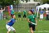 EUC2011, Maribor Slovenia.<br /> Russia vs Slovenia. Mixed Division.<br /> PhotoID : 2011-08-01-0052