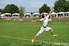 EUC2011, Maribor Slovenia.<br /> Great Britain vs Russia. Final. Mixed Division<br /> PhotoId :2011-08-06-0011