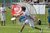 EUC2011, Maribor Slovenia.<br /> Great Britain vs Russia. Final. Mixed Division<br /> PhotoId :2011-08-06-0334