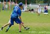 EUC2011, Maribor Slovenia.<br /> Great Britain vs Russia. Final. Mixed Division<br /> PhotoId :2011-08-06-0344