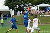 EUC2011, Maribor Slovenia.<br /> Great Britain vs Russia. Final. Mixed Division<br /> PhotoId :2011-08-06-0037