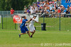 EUC2011, Maribor Slovenia.<br /> Great Britain vs Russia. Final. Mixed Division<br /> PhotoId :2011-08-06-0348