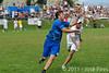 EUC2011, Maribor Slovenia.<br /> Great Britain vs Russia. Final. Mixed Division<br /> PhotoId :2011-08-06-0054