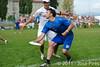 EUC2011, Maribor Slovenia.<br /> Great Britain vs Russia. Final. Mixed Division<br /> PhotoId :2011-08-06-0060