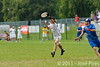 EUC2011, Maribor Slovenia.<br /> Great Britain vs Russia. Final. Mixed Division<br /> PhotoId :2011-08-06-0338