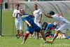 EUC2011, Maribor Slovenia.<br /> Great Britain vs Russia. Final. Mixed Division<br /> PhotoId :2011-08-06-0248