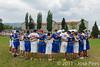 EUC2011, Maribor Slovenia.<br /> Great Britain vs Russia. Final. Mixed Division<br /> PhotoId :2011-08-06-0426