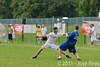 EUC2011, Maribor Slovenia.<br /> Great Britain vs Russia. Final. Mixed Division<br /> PhotoId :2011-08-06-0368
