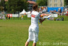 EUC2011, Maribor Slovenia.<br /> Great Britain vs Russia. Final. Mixed Division<br /> PhotoId :2011-08-06-0021