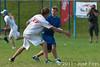 EUC2011, Maribor Slovenia.<br /> Great Britain vs Russia. Final. Mixed Division<br /> PhotoId :2011-08-06-0078