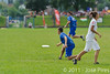 EUC2011, Maribor Slovenia.<br /> Great Britain vs Russia. Final. Mixed Division<br /> PhotoId :2011-08-06-0303