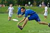 EUC2011, Maribor Slovenia.<br /> Great Britain vs Russia. Final. Mixed Division<br /> PhotoId :2011-08-06-0062