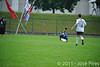 EUC2011, Maribor Slovenia.<br /> Opening Game.<br /> Slovenia vs Great Britain Mixed Division.<br /> PhotoID : 2011-07-30-0255