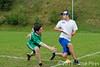 EUC2011, Maribor Slovenia.<br /> Great Britain vs Ireland. Quarter-final. Mixed Division<br /> PhotoId :2011-08-04-0200