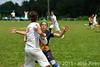 EUC2011, Maribor Slovenia.<br /> Germany vs Russia. Quarter-final. Mixed Division<br /> PhotoId :2011-08-04-0384