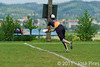 EUC2011, Maribor Slovenia.<br /> Germany vs Russia. Quarter-final. Mixed Division<br /> PhotoId :2011-08-04-0276