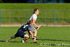 EUC2011, Maribor Slovenia.<br /> Austria vs Finland. Mixed Division.<br /> PhotoID : 2011-08-02-1160