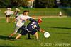 EUC2011, Maribor Slovenia.<br /> Austria vs Finland. Mixed Division.<br /> PhotoID : 2011-08-02-1248