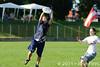 EUC2011, Maribor Slovenia.<br /> Austria vs Finland. Mixed Division.<br /> PhotoID : 2011-08-02-1050