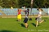 EUC2011, Maribor Slovenia.<br /> Austria vs Finland. Mixed Division.<br /> PhotoID : 2011-08-02-1232