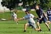 EUC2011, Maribor Slovenia.<br /> Austria vs Finland. Mixed Division.<br /> PhotoID : 2011-08-02-1140