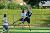 EUC2011, Maribor Slovenia.<br /> Austria vs Finland. Mixed Division.<br /> PhotoID : 2011-08-02-1162