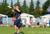 EUC2011, Maribor Slovenia.<br /> Austria vs Finland. Mixed Division.<br /> PhotoID : 2011-08-02-1015