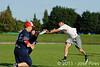 EUC2011, Maribor Slovenia.<br /> Austria vs Finland. Mixed Division.<br /> PhotoID : 2011-08-02-1080