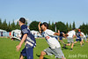 EUC2011, Maribor Slovenia.<br /> Austria vs Finland. Mixed Division.<br /> PhotoID : 2011-08-02-1014