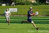 EUC2011, Maribor Slovenia.<br /> Austria vs Finland. Mixed Division.<br /> PhotoID : 2011-08-02-1153
