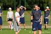 EUC2011, Maribor Slovenia.<br /> Austria vs Finland. Mixed Division.<br /> PhotoID : 2011-08-02-1118