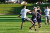 EUC2011, Maribor Slovenia.<br /> Austria vs Finland. Mixed Division.<br /> PhotoID : 2011-08-02-1157