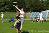 EUC2011, Maribor Slovenia.<br /> Austria vs Finland. Mixed Division.<br /> PhotoID : 2011-08-02-0996