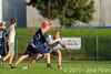 EUC2011, Maribor Slovenia.<br /> Austria vs Finland. Mixed Division.<br /> PhotoID : 2011-08-02-1179