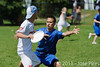 EUC2011, Maribor Slovenia.<br /> Russia vs Great Britain. Mixed Division.<br /> PhotoID : 2011-08-02-0460
