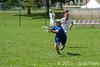 EUC2011, Maribor Slovenia.<br /> Russia vs Great Britain. Mixed Division.<br /> PhotoID : 2011-08-02-0412