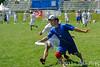 EUC2011, Maribor Slovenia.<br /> Russia vs Great Britain. Mixed Division.<br /> PhotoID : 2011-08-02-0492